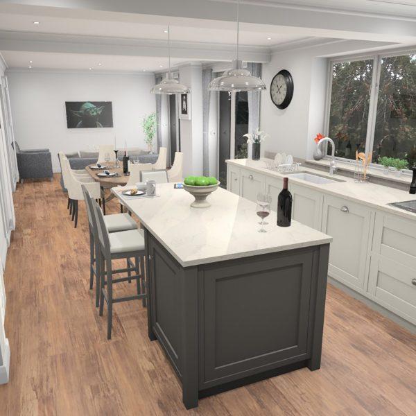 CM-Fussey-Kitchen-0.6-P2