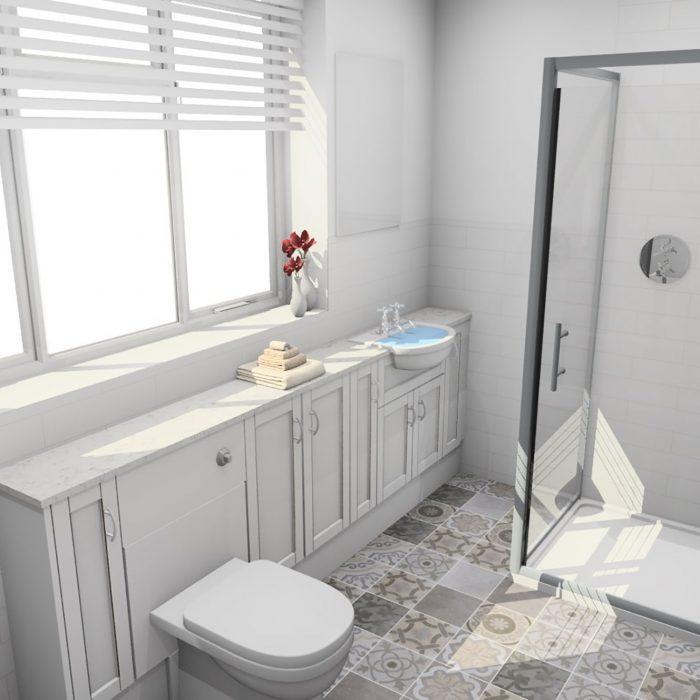 CM-Stedman-Bathroom-0.1-P2